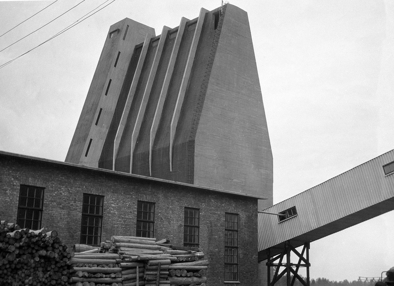 Alvar Aalto -kaupunkien verkosto - Alvar Aalto Foundation | Alvar Aalto -säätiö
