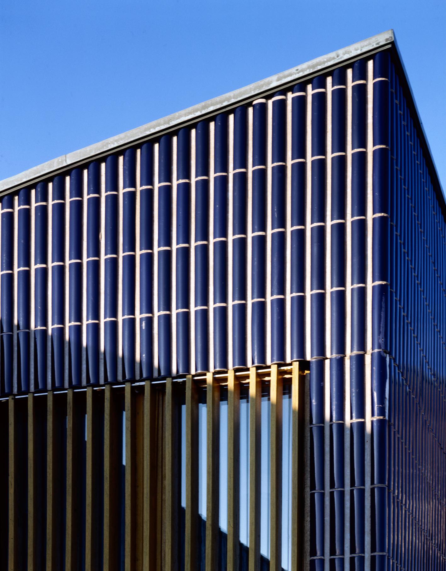 Alvar Aalto Foundation | Alvar Aalto -säätiö - Alvar Aalto today | Alvar Aalto tänään ...