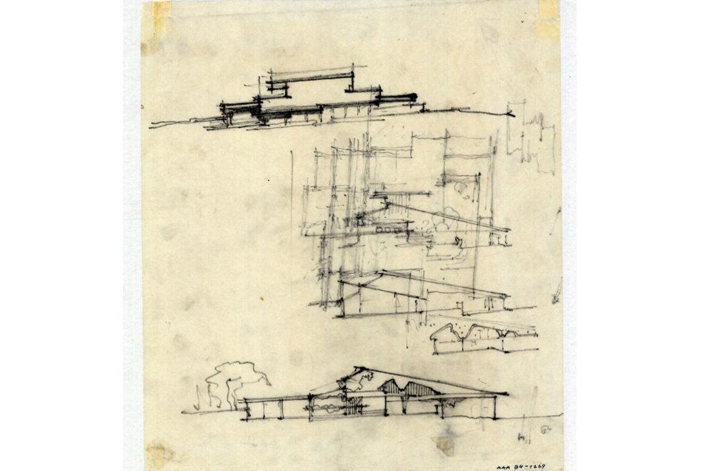Maison Louis Carr 233 Alvar Aalto Foundation Alvar Aalto